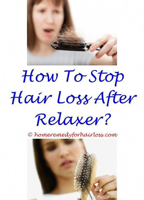 steroids that don t cause hair loss - does ...