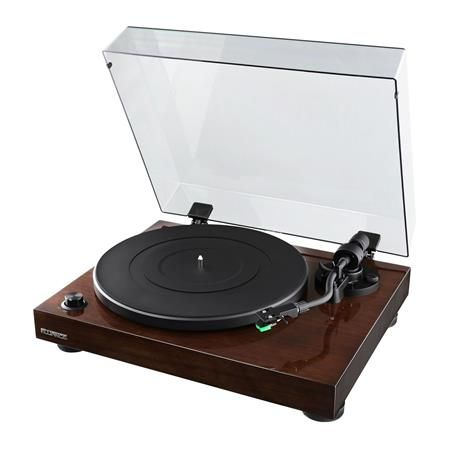 Gifts For A 50 Year Old Man Fluance High Fidelity Vinyl Turntable Record Player Turntable Record Player Turn Table Vinyl Best Vinyl Record Player