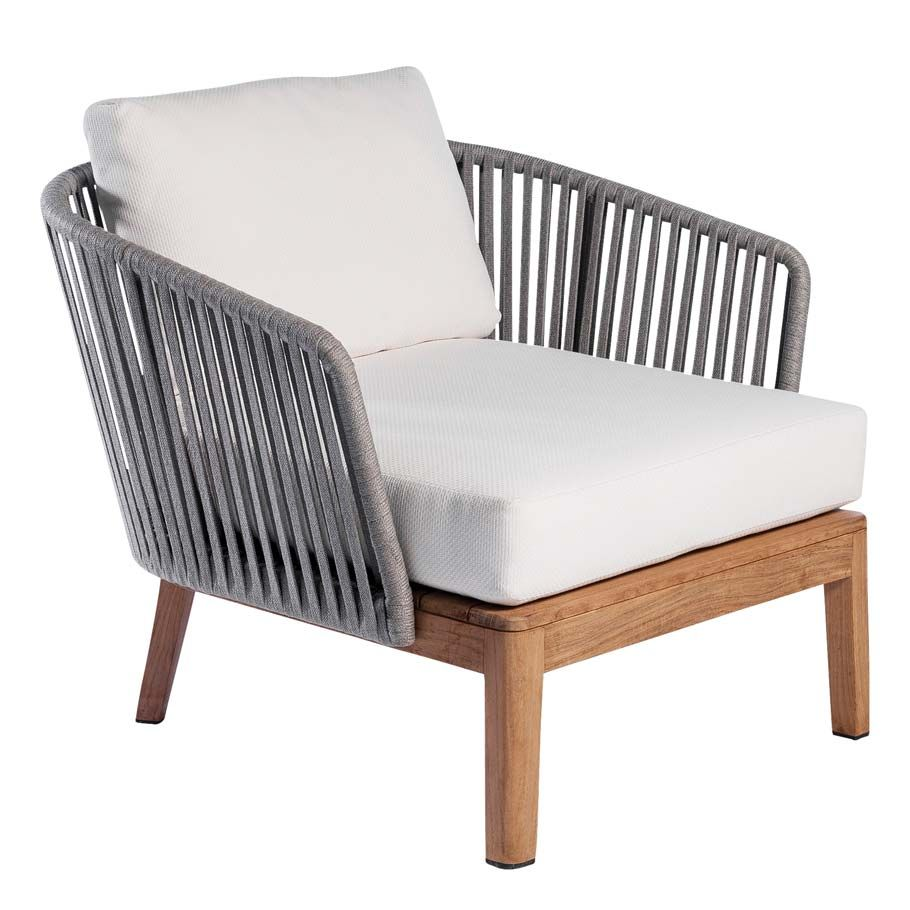Janus Et Cie Mood Lounge Chair Oversized Chair Living Room Restoration Hardware Dining Chairs Comfy Chairs