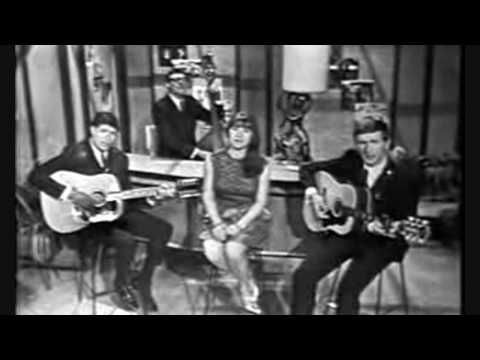 ▷ The Seekers I'll Never Find Another You (1964) - YouTube