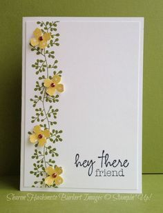Easy Handmade Greeting Card Designs Cards Ideas