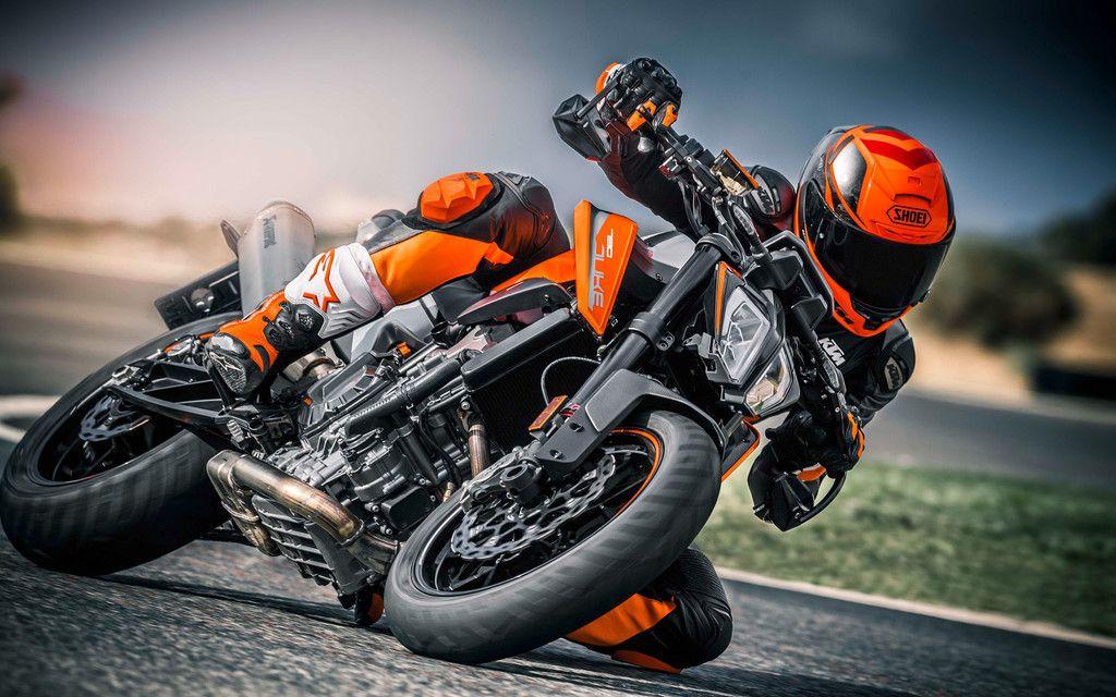 2018 Ktm 790 Duke Race Bike 4k Wallpaper Ktm Ktm Duke Sport Bikes Get ktm duke 4k wallpaper download