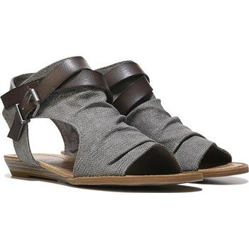329bda3ca156 Blowfish Women s Balla Sandal at Famous Footwear