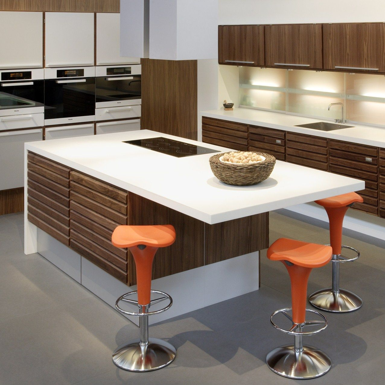 images about corian on pinterest: corian kitchen top
