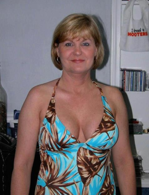 dating 50 plus Nordfyns