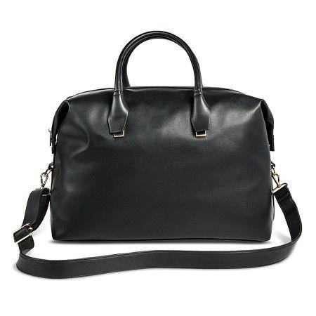 Women S Dv Weekender Handbag Target