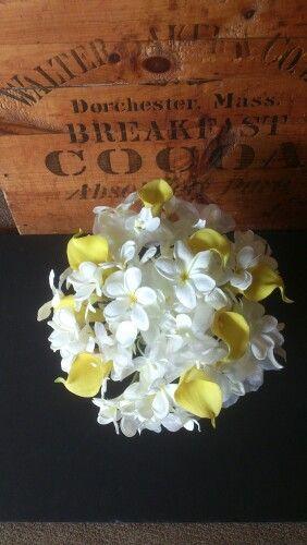 All Silk Bridal