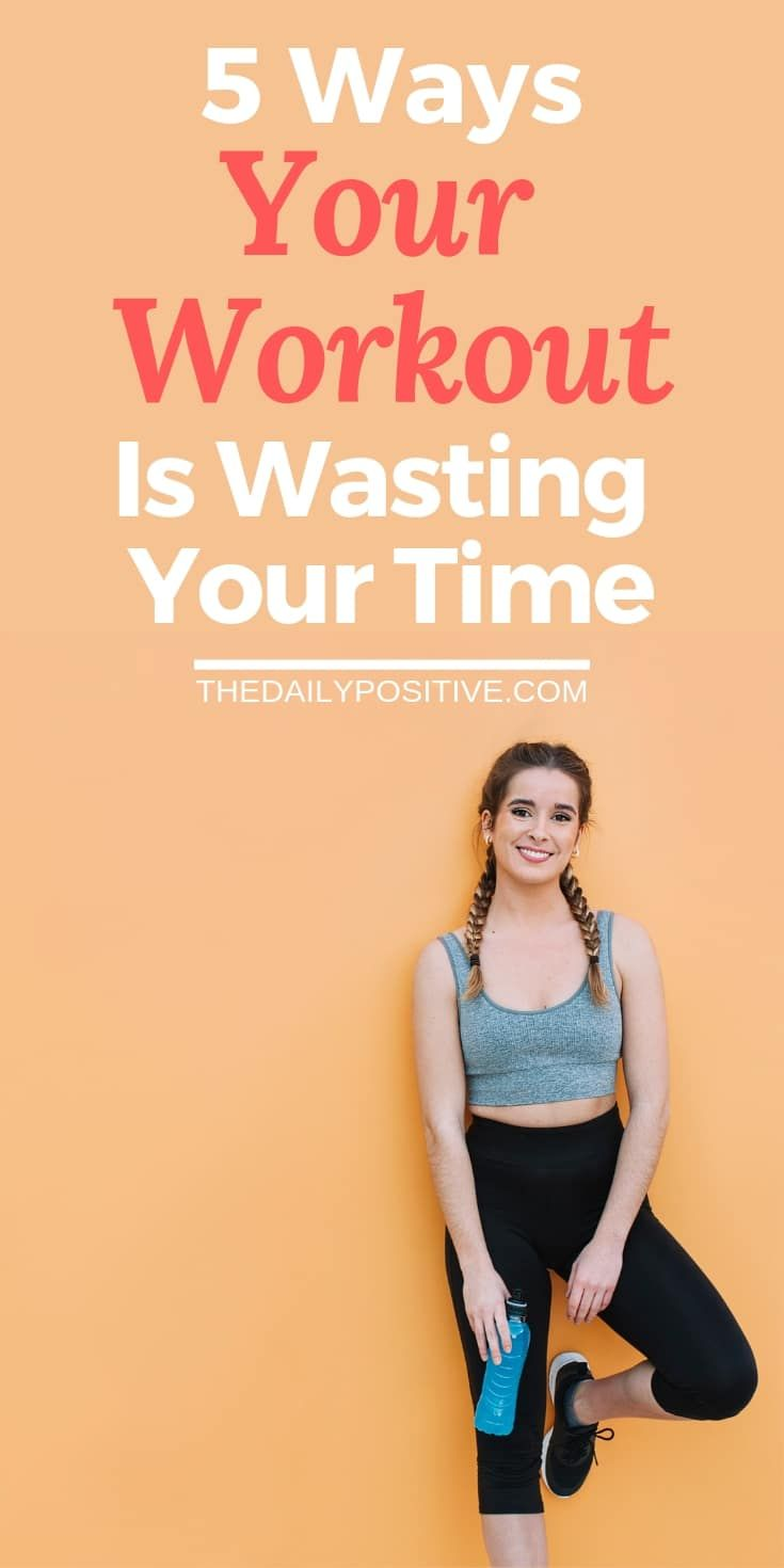 The Best Ways And Means To Better Fitness Now!
