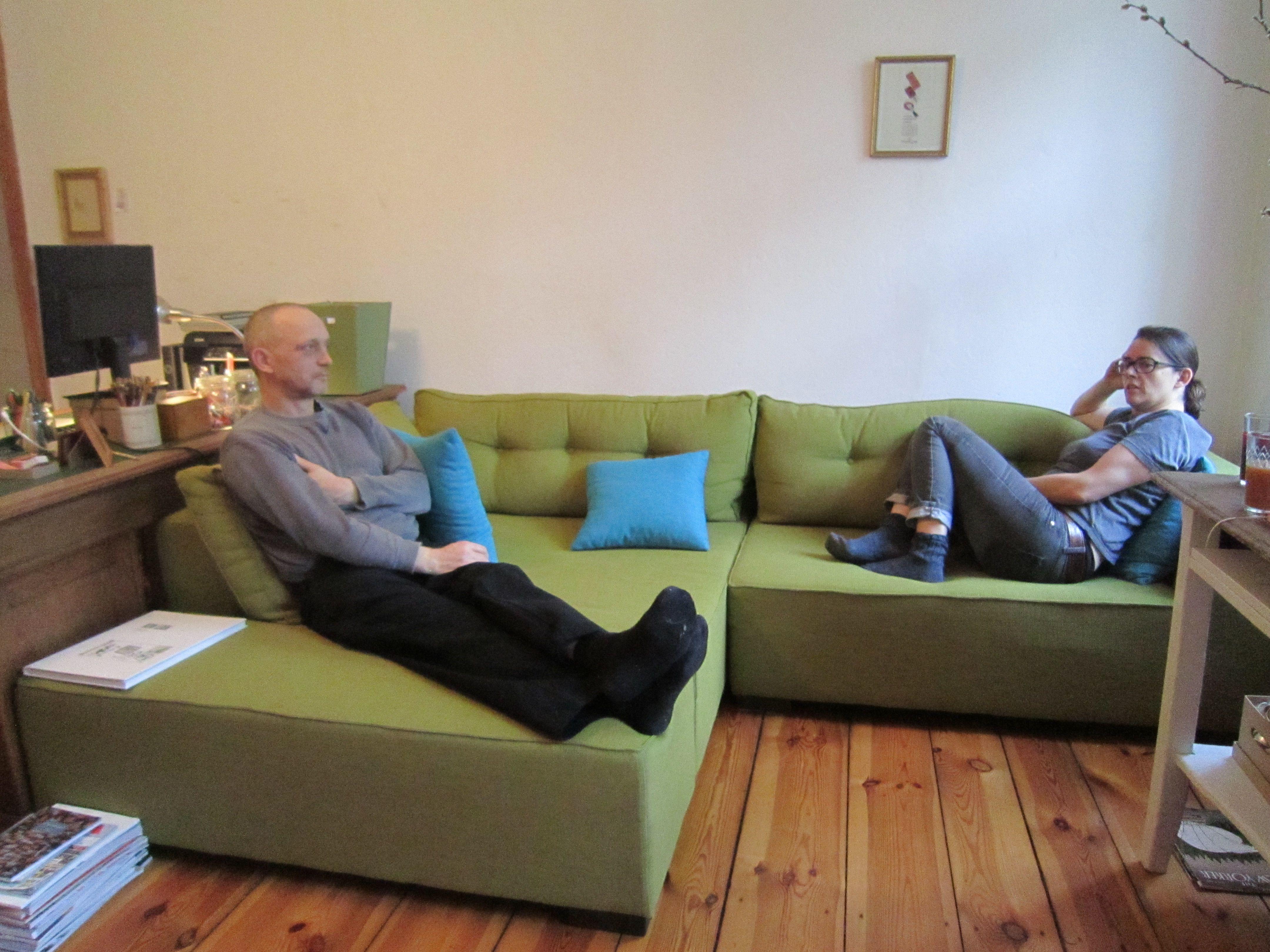 Gutmann Sofa Minotti Sofa Allen Preis With Gutmann Sofa Latest