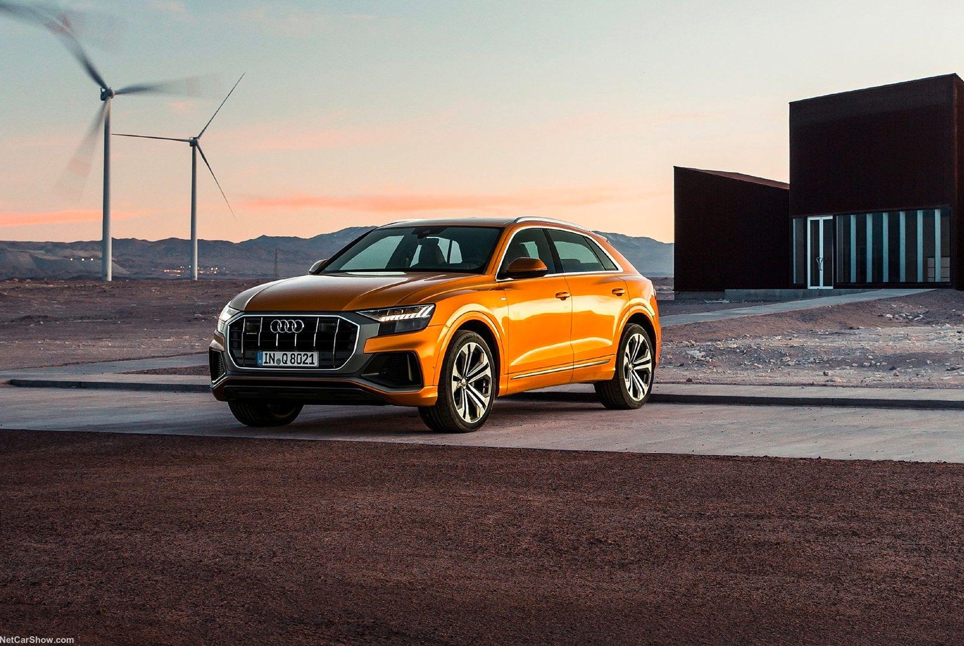 The Best Cars To Buy In 2019 Gear Patrol Audi Cars Audi Car