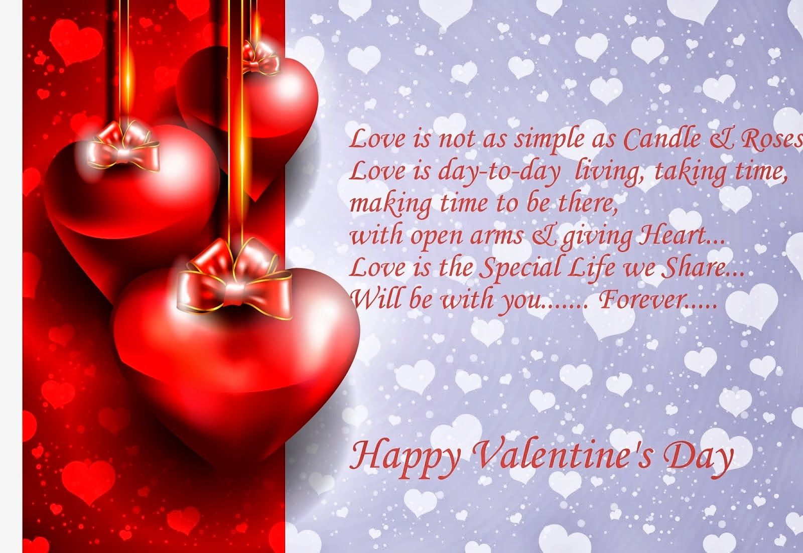 Beautiful Explore Cute Valentines Day Quotes And More!