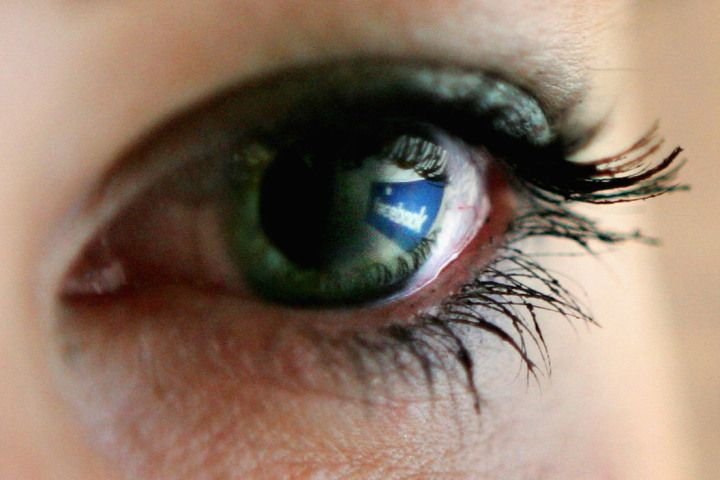 Is Facebook's Messenger app as scary as it sounds? #facebook