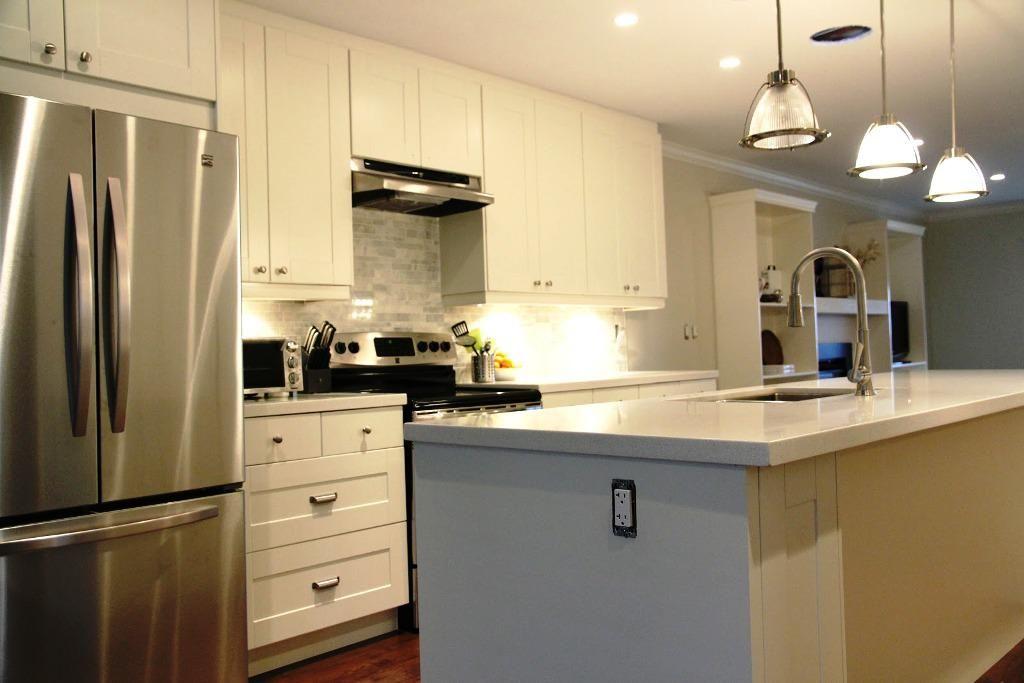 IKEA Küchenschrank Farben - Loungemöbel | Loungemöbel | Pinterest