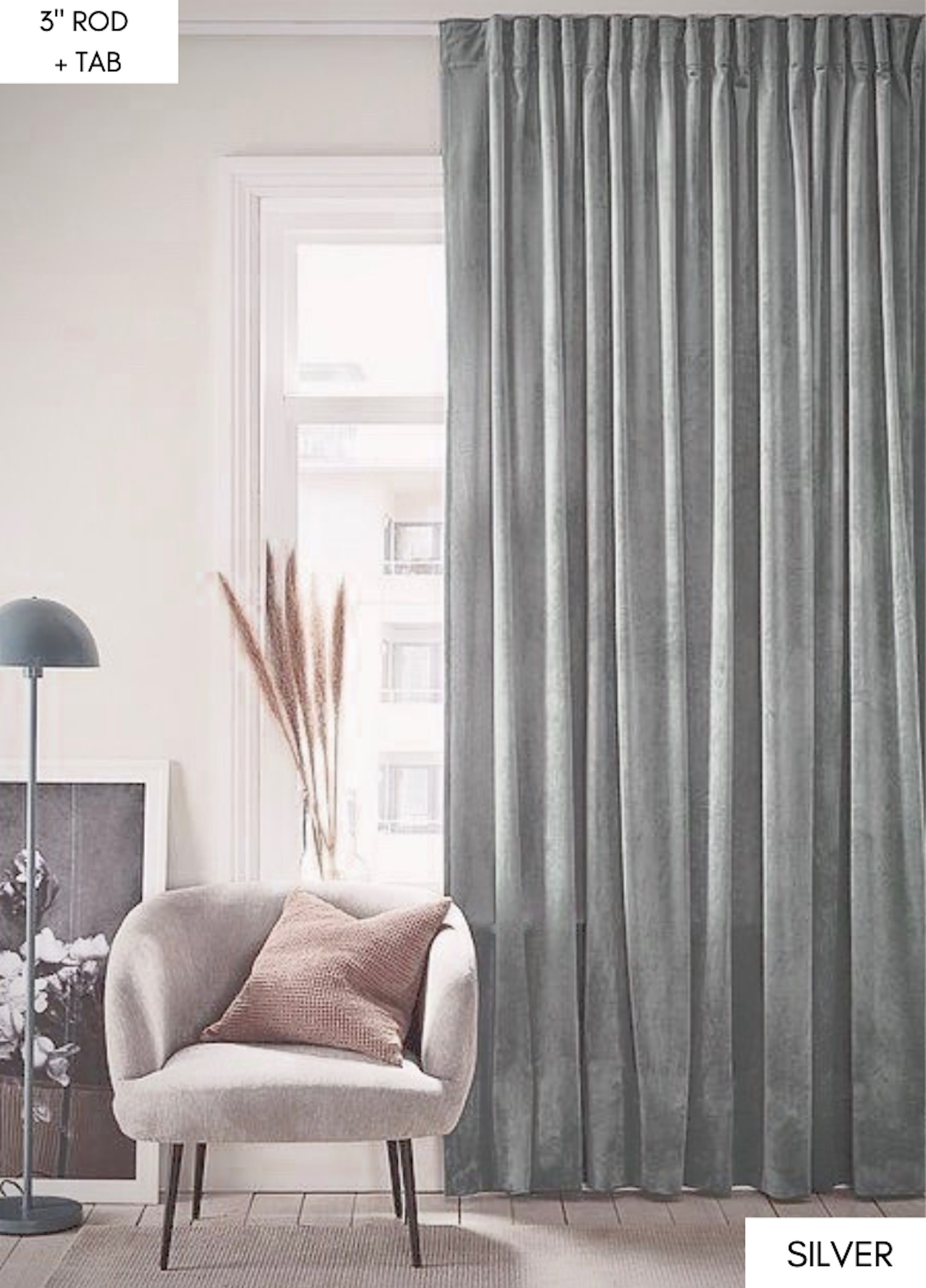 Velvet Curtains Curtain For Kitchen Curtain For Bedroom Etsy In 2020 Dining Room Curtains Velvet Curtains Panel Curtains