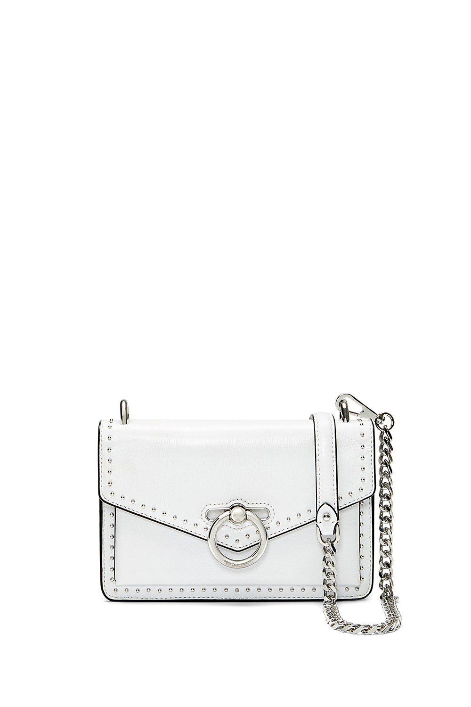 Jean Crossbody Rm Exclusives In 2019 Minimalist Bag