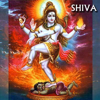 Lord Shiv Songs Shiva Dvadasha Jyotirlinga Stotram Lord Shiva Songs Shiva