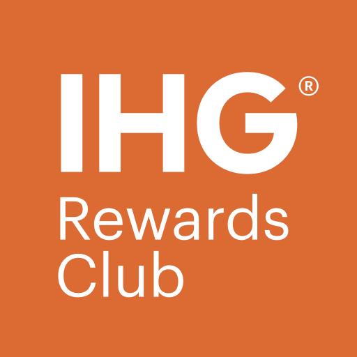 IHG Rewards Club Premier Credit Card – 80,000 bonus points