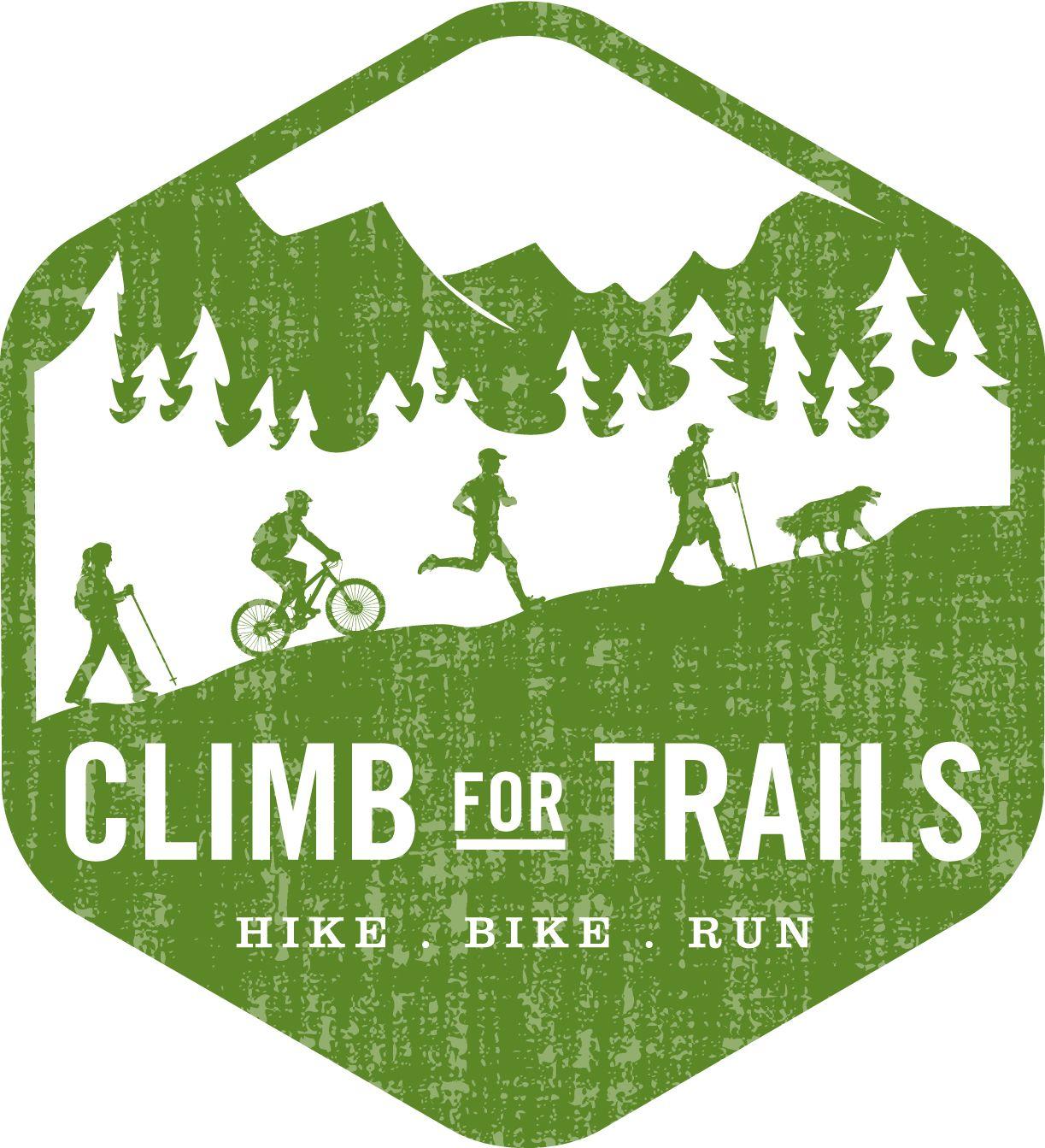 trails logo Google Search Teaching graphic design