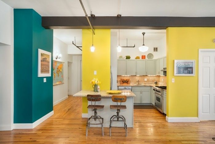 Hervorragend Awesome Wohnung Renovieren Einrichtungsbeispiele Wohnideen Leiter Diy Ideen  Farbenfroh