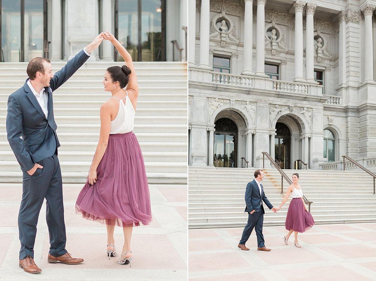 Beste Paco Brautjunferkleider Ideen - Hochzeit Kleid Stile Ideen ...