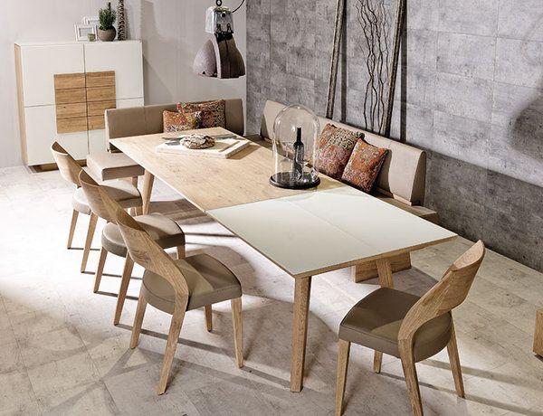 V Montana Products Furniture Voglauer Furniture Home Decor Dining