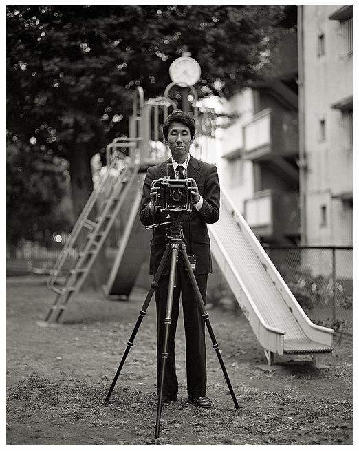 Toshihiro Oshima