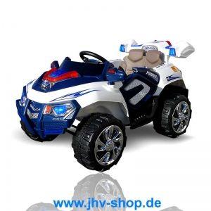 Kinder Elektroauto Jeep 8188 2 x 35 Watt Motor | Elektroauto