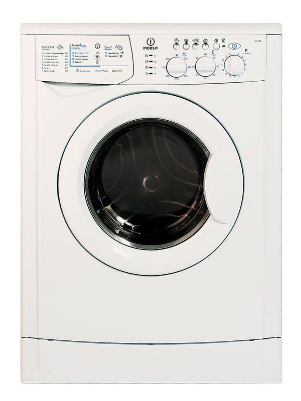 Скачать инструкция по эксплуатации стиральной машины indesit