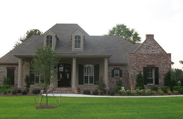 henderson house plans, hammond house plans, united states house plans, iowa house plans, springhill house plans, winona house plans, louisville house plans, little rock house plans, mississippi gulf coast house plans, lexington house plans, detroit house plans, oakland house plans, new jersey house plans, springfield house plans, washington house plans, charlottesville house plans, abbeville house plans, pass christian house plans, brownsville house plans, new haven house plans, on natchez style house plans