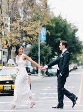 23 Beautiful Civil Wedding Readings
