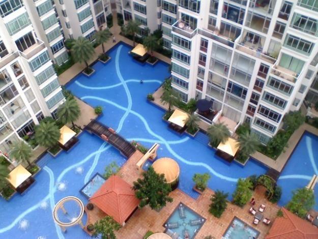 Rent In Lakeshore Singapore More Info Https Keylocation Sg Condos Lakeshore Condo Lakeshore High Rise