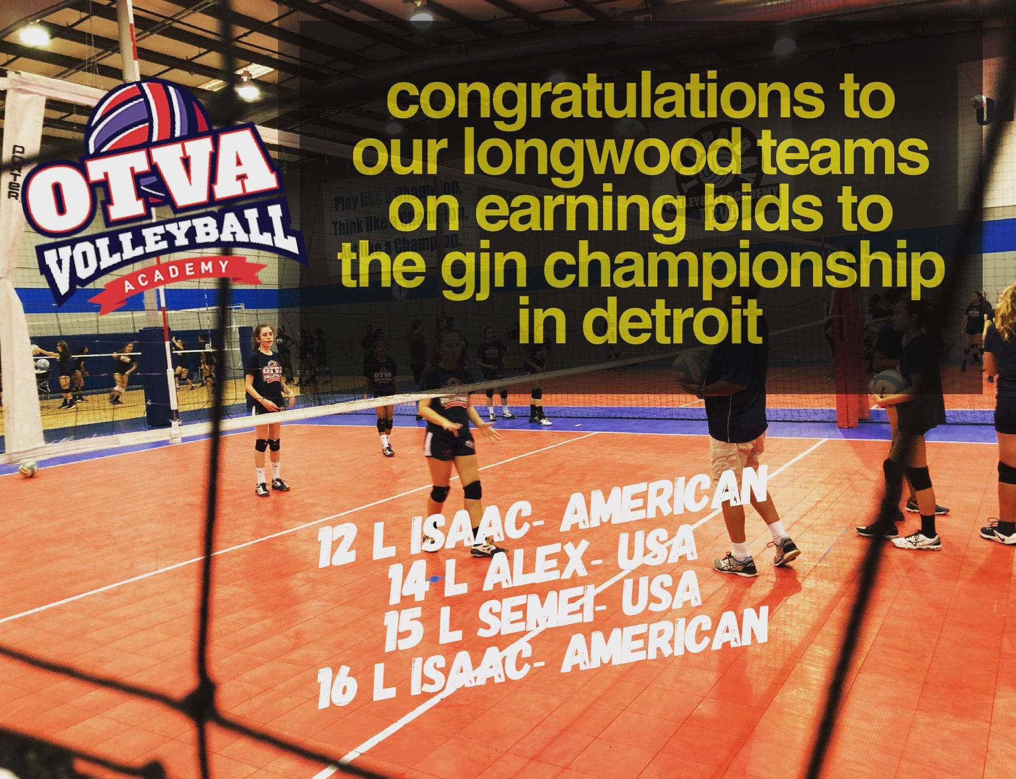 Pin By Otva Longwood On Camps And Clincis Volleyball Basketball Court Detroit