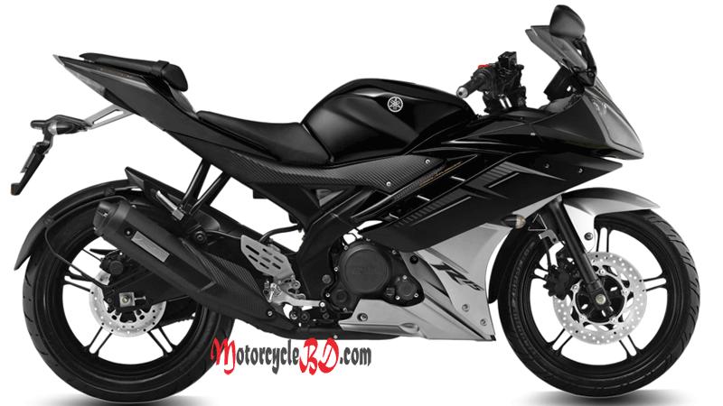 Yamaha R15 V2 Price In Bangladesh Motorcycle Price Yamaha Yzf R Yamaha Yzf
