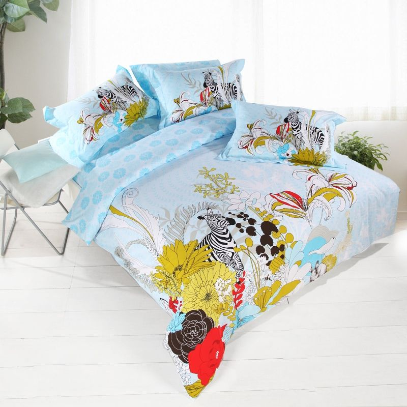 bed sets pinterest bedding sets queen size and girl college dorms