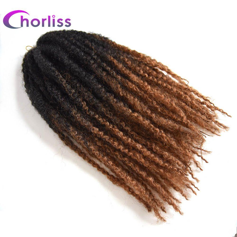 Chorliss