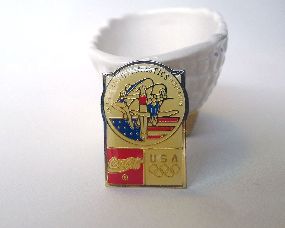 Pin On Etsy Finds June July 2015