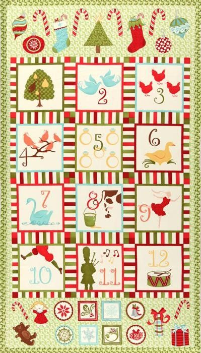 Pin On Sew Quilts Runners