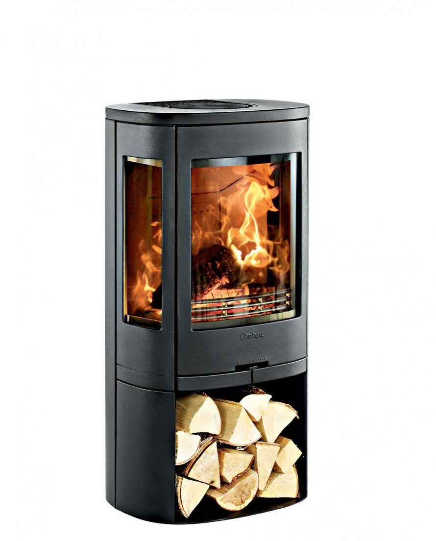 Poele A Bois Morso Avis poêle à bois 850 w - contura   stove, soapstone stove, wood