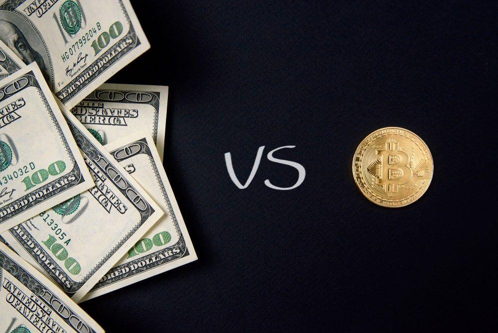 Home Top Online Bitcoin Casinos Bitcoin business