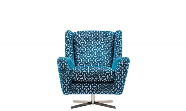 Scala Accent Chairs Chair Cushions