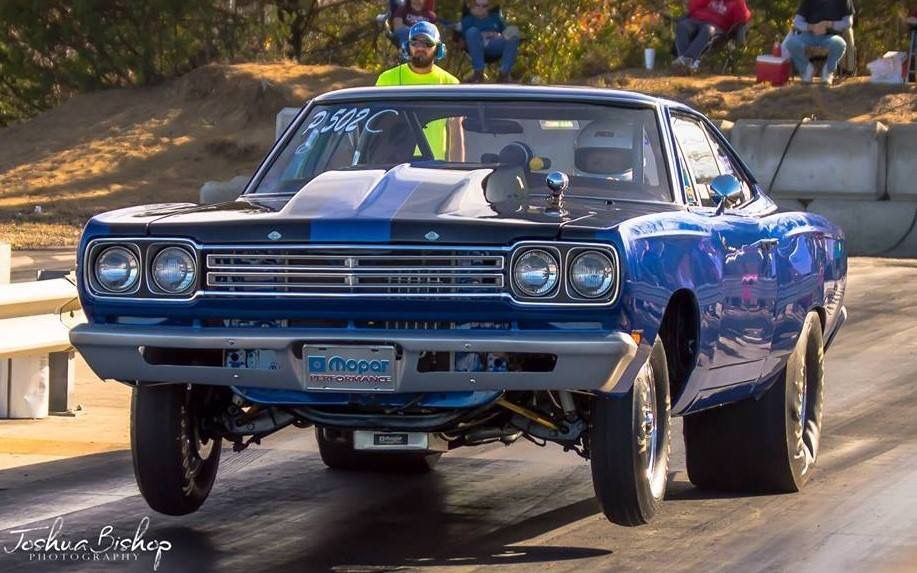 Pin by Alan Braswell on Drag racing | Pinterest | Mopar, Plymouth ...