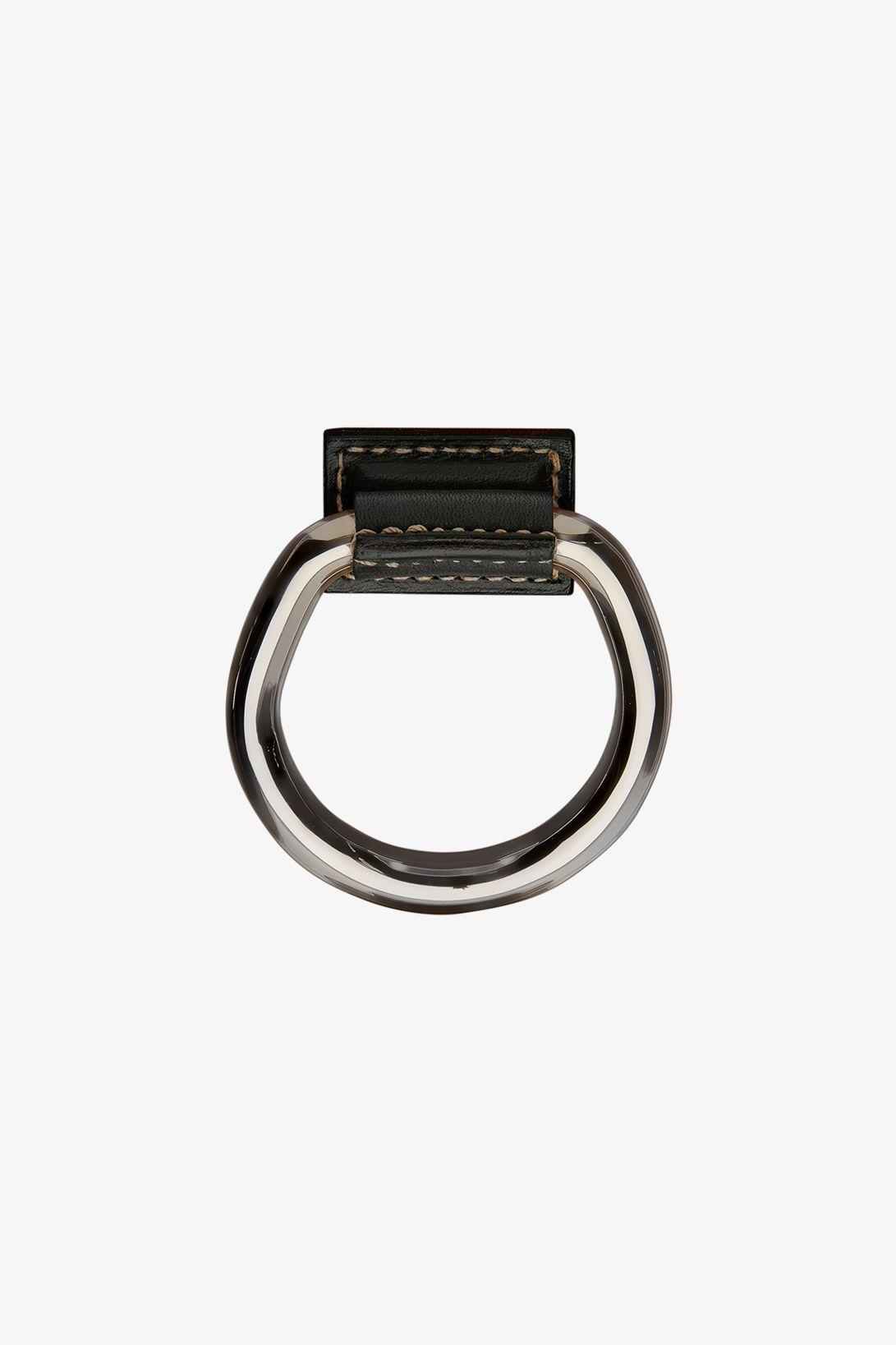 Pin on Hardware - Door + Cabinet Hardware