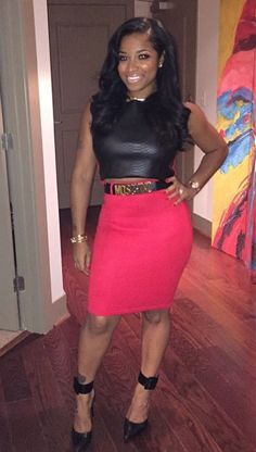 """Toya Wright WEIGHS In On Lil Wayne & Christina Milian Allegedly Dating --  """"It's A Hot Mess""""- <a href=""""http://getmybuzzup.com/wp-content/uploads/2014/10/380688-thumb.png-"""" rel=""""nofollow"""" target=""""_blank"""">getmybuzzup.com/...</a> <a href=""""http://getmybuzzup.com/toya-wright-weighs-in-on-lil-wayne-christina-milian/-"""" rel=""""nofollow"""" target=""""_blank"""">getmybuzzup.com/...</a> By _YBF Lil Wayne's ex-wife Toya Wright is breaking her silence about her ex-husband/baby daddy's current """"situationship"""" with…"""