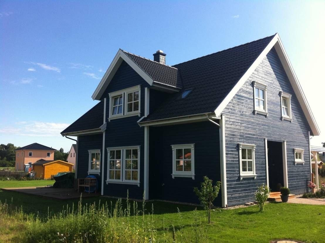 Haus Skandinavischer Stil haus skandinavischer stil die schönsten einrichtungsideen