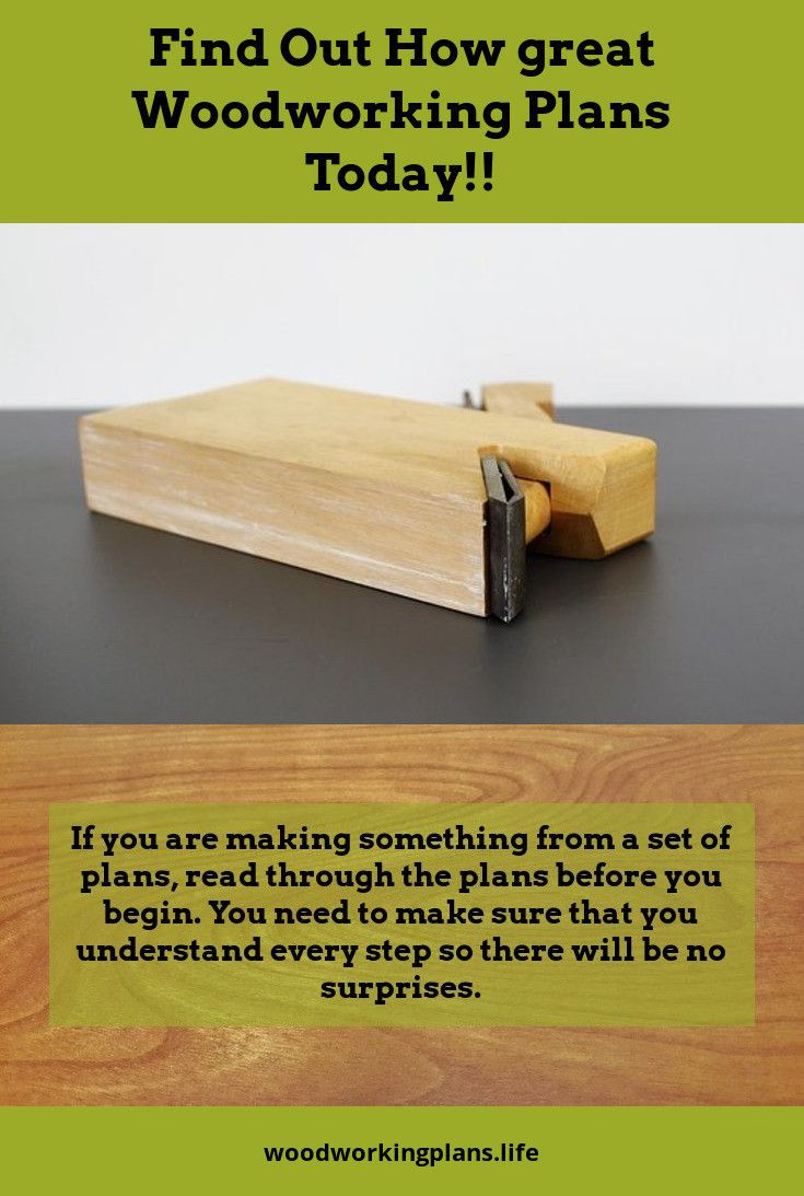 Find more information on Best Woodworking Projects For Beginners Check this find out mor