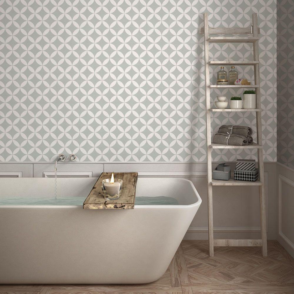 Terrazzo Star Removable Brick Wallpaper Removable Wallpaper Peel Stick Backsplash