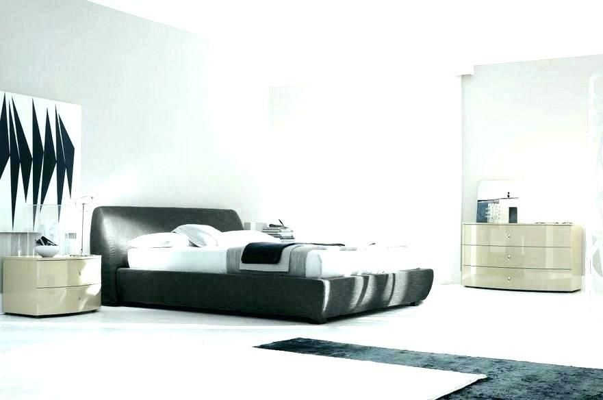 Black Lacquer Bedroom Furniture White Bedroom Set Bedroom Furniture White Lacquer Bedroom Furniture