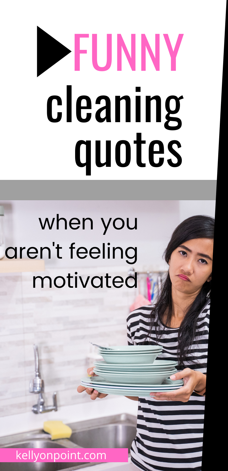 Funny Cleaning Quotes And Sayings Cleaning Quotes Funny Cleaning Quotes Clean Humor