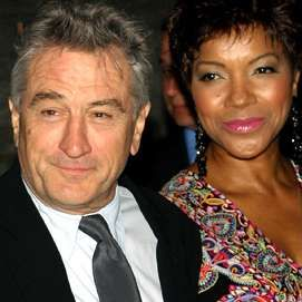 10 Happy Celebrity Marriages - Emotional Health Center ...