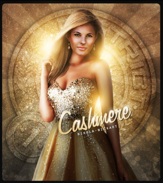 #CatchingFire (2013) - #CashmereTanner (With images ...